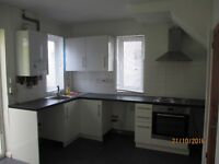 2 Bedroom House to rent with garden, Sundon Park, Luton £900pcm Available Now