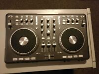Numark Mixtrack Pro - Good Condition