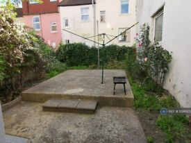 6 bedroom house in Inverness Road, Brighton, BN2 (6 bed) (#1099507)