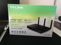 TP-Link AC1900 Access Point