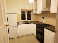 One bed flat in Kings bury including all bills, council tax and wifi