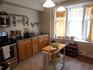 2 Bedroom Available December 15th Move In Kitchener / Waterloo Kitchener Area image 3