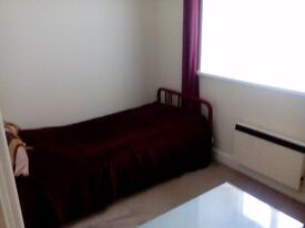 Single room available in Watford