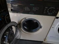 washing machine AQUARIUS 1000