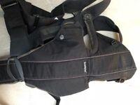 Baby Bjorn sling / carrier
