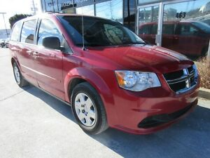 2012 Dodge Grand Caravan CHEAPEST IN CANADA UNDER 200K ON AUTOTR
