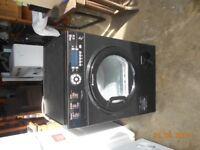 Hotpoint tumble dryer 9kg