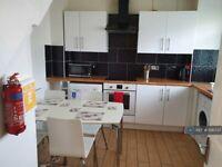 1 bedroom in Grateley House, London, SW15 (#1081737)