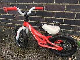 Specialized Balance bike