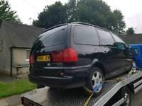 Ant scrap cars vans 4x4 wanted