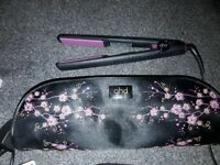 Genuine ghd's
