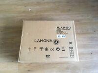 Lamona extractor fan( Brand new)