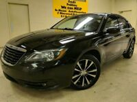 2012 Chrysler 200 S Annual Clearance Sale! Windsor Region Ontario Preview
