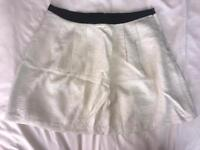 A Line Skirt for sale  Essex