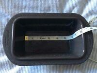 1 lb loaf tins