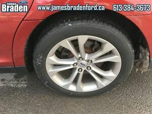 2013 Ford Taurus SEL Kingston Kingston Area image 19