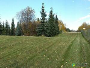 $229,900 - Land to be developped for sale in Strathcona County Strathcona County Edmonton Area image 2
