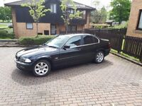 BMW for sale £300
