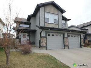 $318,500 - Bi-Level for sale in Fort Saskatchewan