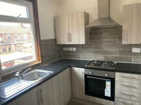 2/3 Bed room maisonette available to rent in Southall UB1