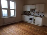 Large room (built in kitchen) in young shared house in Eastville