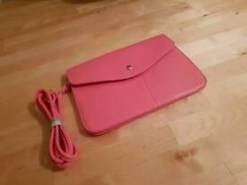 New lovely little bag