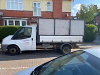Junk/Waste/Rubbish removal ,Clearance