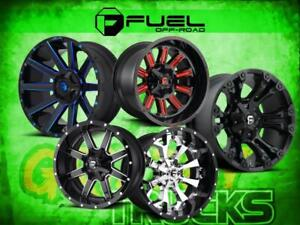 WHEEL WAREHOUSE !! FUEL OFFROAD - XF OFFROAD - MOTO METAL - XD !!! BEST PRICES GUARANTEED !!! WE SHIP AND INSTALL !!!