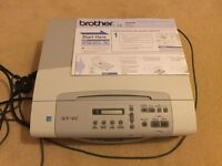 Brother DCP-145C Printer