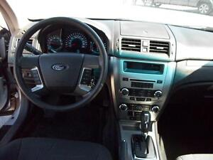 2011 Ford Fusion I4 SE Kawartha Lakes Peterborough Area image 12
