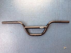 BMX - DK Handle Bars