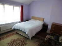 Bognor Regis Double Room for 1 or 2 persons. All bills included. Available 20th November