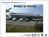 Volkswagen Golf Plus 1.2 TSI MATCH