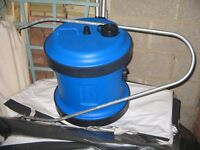 Caravan hitch lock, wheel lock, water barrel,gas bottle, car lead, leg spanner, motor mover spanner