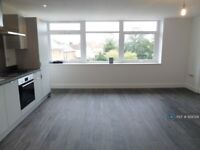 1 bedroom flat in Pound Road, Chertsey, KT16 (1 bed) (#929729)