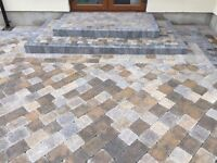 Paving firm require general labourer