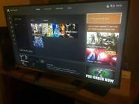 Lg '47 smart 3d tv