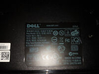 Dell Docking Staiton