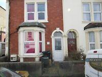 1 bedroom in Mivart Street, Bristol, BS5 (#1117775)