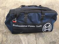 BOSCH LARGE TOOLBAG