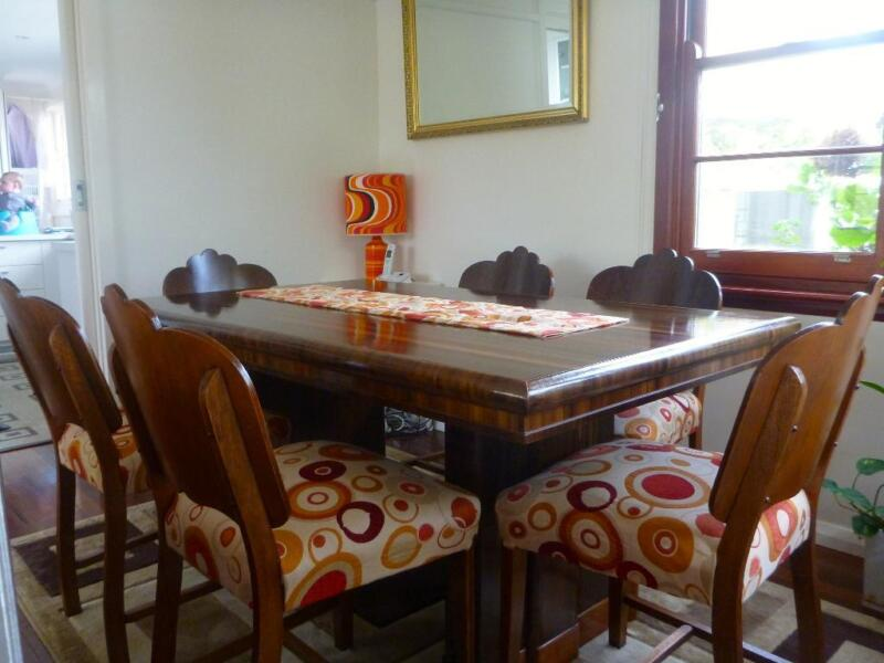 Dining Table Antique Dining Table Canberra : KGrHqVq8FIyRR6ofBSPuUWkjNg4820 from choicediningtable.blogspot.com size 800 x 600 jpeg 53kB