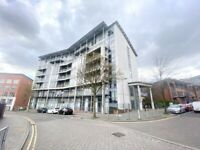One bedroom apartment to let in Longleat Avenue, Birmingham City Centre, B15 2DX