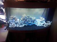 180L Juwel Aquarium