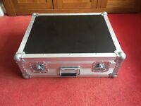 Flight case For Mixer/Musical equipment/Utility Case