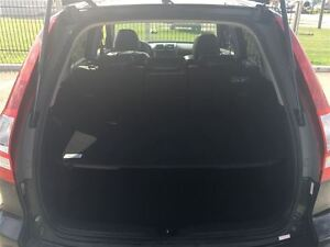2008 Honda CR-V EX-L Loaded; Leather, Roof and More !!!!! London Ontario image 17