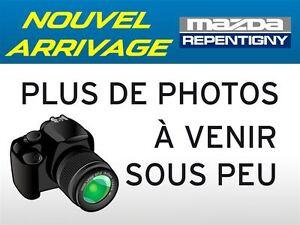 2010 Mazda Tribute GX V6 ** CONDITION IMPECCABLE **