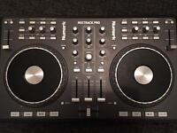 For Sale: Numark Mixtrack Pro USB DJ Controller