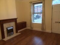 3 Bedroom house for rental, Shaw Street, Derby