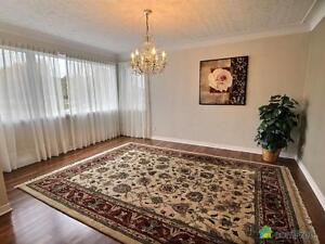 $209,900 - Bungalow for sale in Cornwall Cornwall Ontario image 3