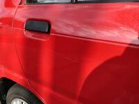Daihatsu Cuore Car for sale